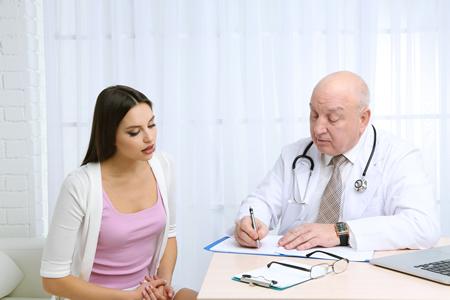 Medical HMO insurance